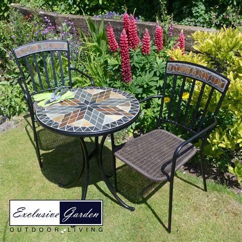 mosaic garden furniture in birchington kent gumtree