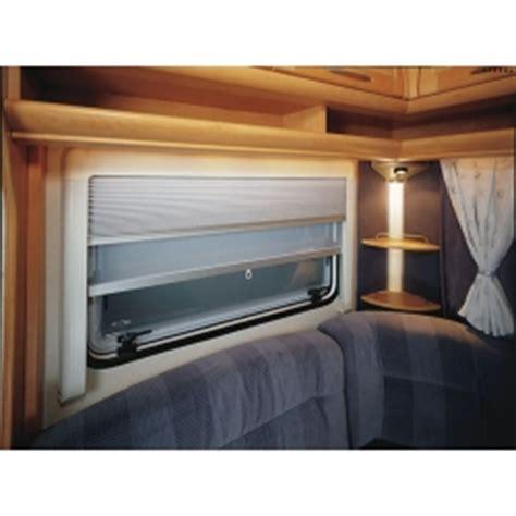 store interieur pour caravane climatisation cing car ouverture et a 233 rations pour cing car