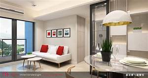 Nova park mplus interior design macau for Interior decorators dartmouth ns