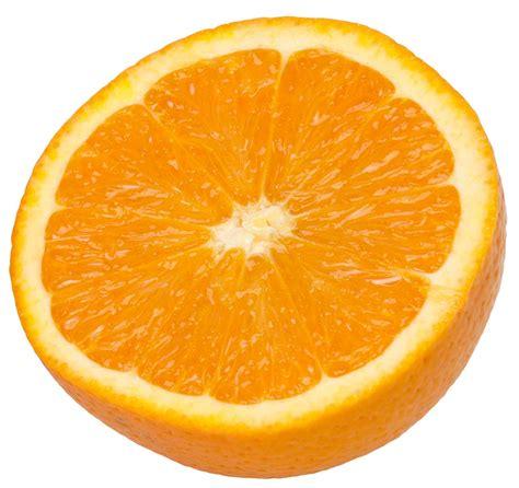 Orange (farbe)  Anregende Hitze