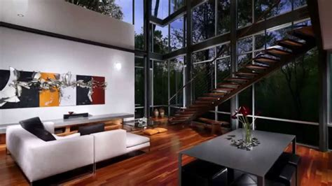 Best Modern House Designs  Worldwide Youtube