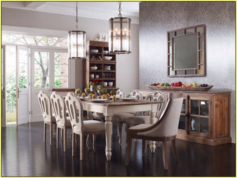 Thomasville Dining Room Sets Home Design Ideas
