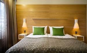 Beleuchtung Für Schlafzimmer : beleuchtungsideen f r das schlafzimmer ~ Markanthonyermac.com Haus und Dekorationen