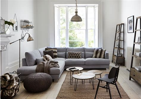 Ideas For Living Room Corner by 5 Ways To Banish The Monday Blues Living Room