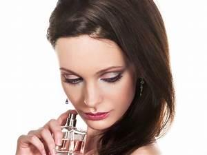 Avon Parfümler ve Fiyatlar