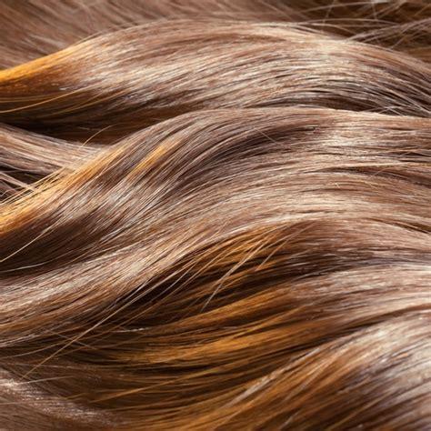 coloration de cheveux quelle teinte de brun choisir