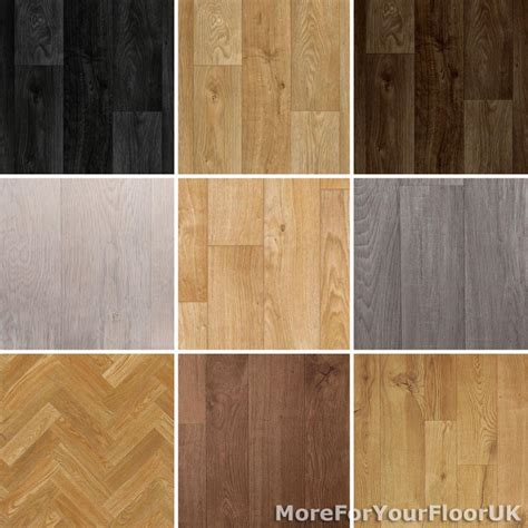 linoleum flooring wood plank alluring linoleum flooring or lino flooring pickndecor com