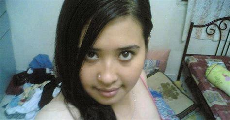 Foto Tante Girang Bugil Dan Hot Gambar Tante Girang Hot Ganbar Memek Tante Perawan ~ Foto