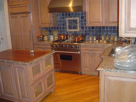 forever marble granite service area kitchen granite