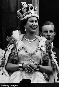Queen Elizabeth becomes oldest living head of state ...