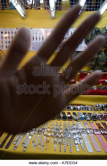 fake watches stock  fake watches stock images alamy