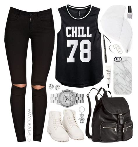 Best 25+ Swag ideas on Pinterest | White girl swag Gym fashion and White shoes outfit