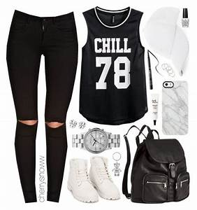Swag Style For Girls Outfits | www.pixshark.com - Images Galleries With A Bite!