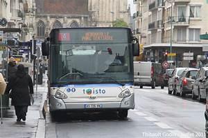 Renault Caen Hérouville : caen bus 4 ~ Gottalentnigeria.com Avis de Voitures
