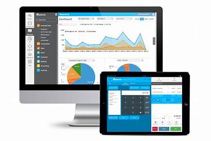 Software Epos Pay Upfront Eposnow System Monthly