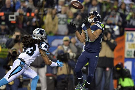 seahawks   notebookreplay booth russell wilson
