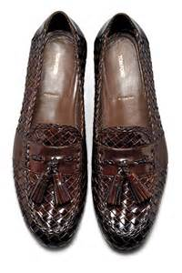 Tom Ford Men's Shoes