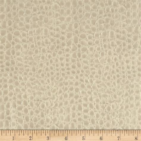 Pleather Upholstery Fabric by Faux Leather Upholstery Fabric Fabric By The Yard