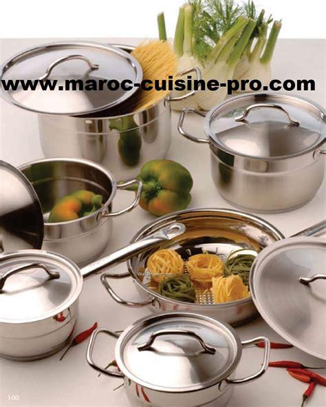 location materiel cuisine materiel de cuisine echelle patissiere chariot with materiel de cuisine gallery of location