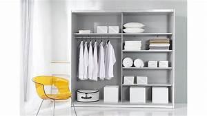 Schwebetürenschrank Mit Einlegeböden : schwebet renschrank berlin wei mit spiegel ~ Eleganceandgraceweddings.com Haus und Dekorationen