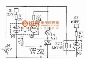 Index 1789 Circuit Diagram SeekIC