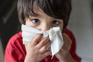 Home Remedies For An Infant U0026 39 S Stuffy Nose