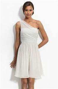 how to dress for a rehearsal dinner her101 With wedding rehearsal dress