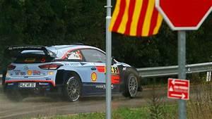 Rallye D Espagne : rallye d espagne thierry neuville remporte la 11e sp ciale mais reste 6e au classement le soir ~ Medecine-chirurgie-esthetiques.com Avis de Voitures