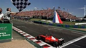 Formule 1 En France : quiz formule 1 testez vos connaissances sur le grand prix de france blog ~ Maxctalentgroup.com Avis de Voitures