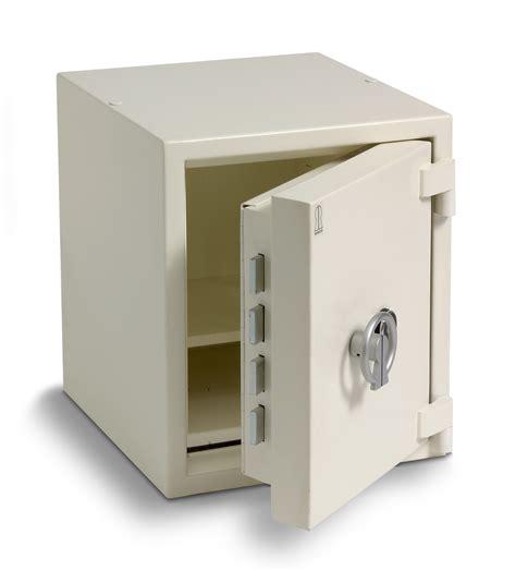 fabricant de coffre fort en algoris coffre fort de tr 232 s haute s 233 curit 233 assurable en classe i valeur assurable 25000 ii