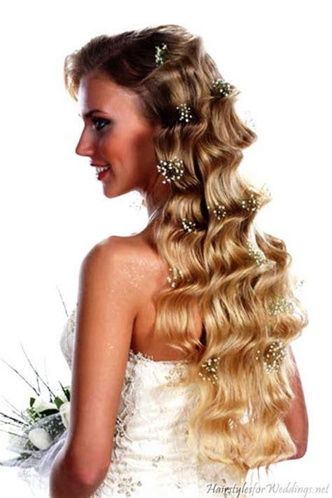 hairstyles  grade dance