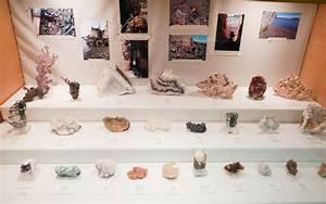 fine minerals « McDougall Minerals