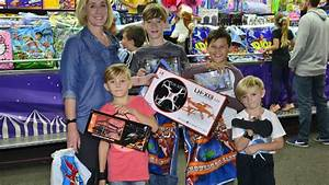 2016 DUBBO SHOW: An action packed event | Photos, Video ...