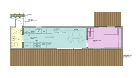 Gentiva Help Desk Chat by 100 Shipping Container Restaurant Floor Plans