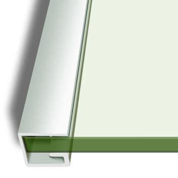 glass shelf brackets for slatwall glass shelf brackets for slatwall 4 toughened glass shelves with how to glass shelves glass shelves