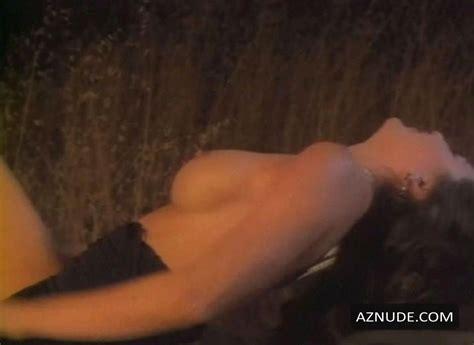 Shannon Mcleod Nude Aznude