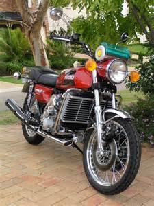 SUZUKI RE5 ROTARY specs - 1974, 1975, 1976 - autoevolution