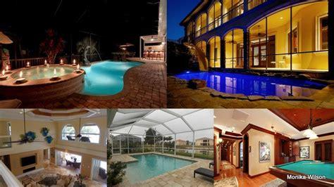 Ein Haus Kaufen In Usa by Haus Kaufen In Den Usa Immobilien In Amerika Usa Reisetipps