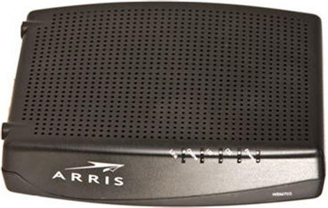 arris modem us light orange arris cable modem link light off mouthtoears com