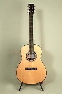 English Guitars