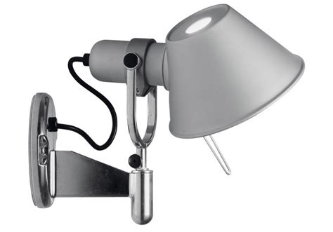 Tolomeo Applique by Tolomeo Faretto Applique Artemide Milia Shop