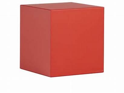 Blocks Inch Six Sixinch