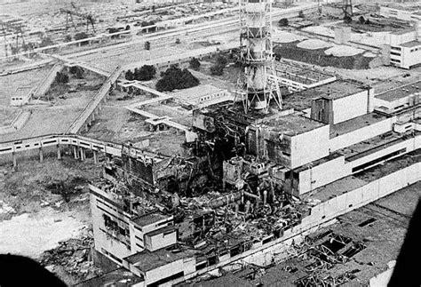 Preiļos tika pasniegtas piemiņas zīmes Černobiļas AES avārijas seku likvidēšanas dalībniekiem