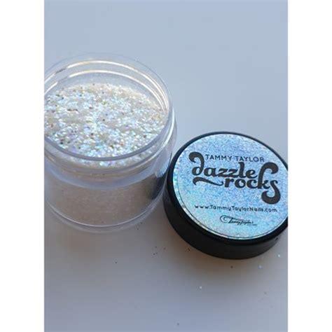 DAZZLING Glitter TAMMY TAYLOR SHIMMERING STAR