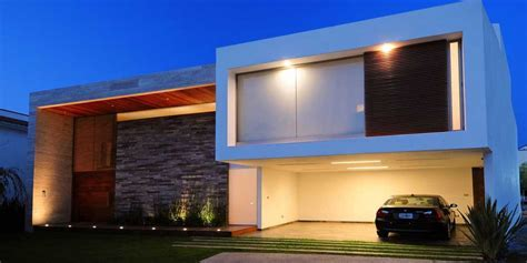 Modern & Contemporary Custom Home Builders in Houston