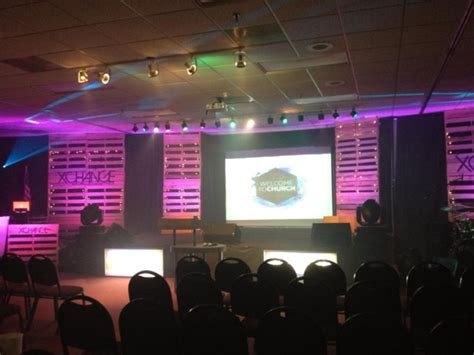 contact churchstagedesignideascom logo ed pallets church stage design ideas