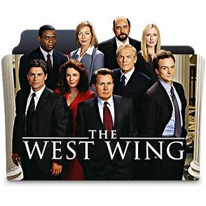 The West Wing By Apollojr On Deviantart