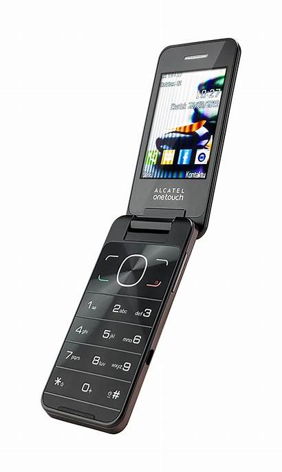 Alcatel Vodafone Touch 2012g Telefony Onetouch Cz