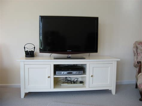 home interior tv cabinet moveable rectangular white storage cabinet with doors for