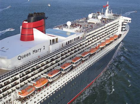 Cunard Cabin Layout by Maiden Voyage Of Rms 2 A St A Day